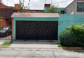 Foto de casa en venta en Hacienda de Echegaray, Naucalpan de Juárez, México, 16066192,  no 01