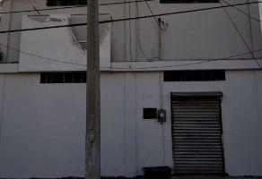 Foto de bodega en venta en Francisco Garza Sada, San Nicolás de los Garza, Nuevo León, 12005014,  no 01