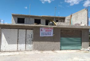 Foto de casa en venta en De Salvador Atenco, Atenco, México, 20191656,  no 01