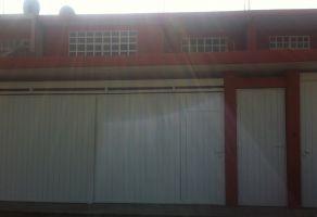 Foto de departamento en renta en Santiaguito, Texcoco, México, 16081430,  no 01