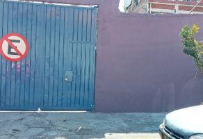 Foto de terreno habitacional en venta en San Juan Tlihuaca, Azcapotzalco, DF / CDMX, 15969969,  no 01