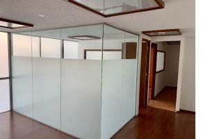 Foto de oficina en renta en Anzures, Miguel Hidalgo, DF / CDMX, 19324839,  no 01