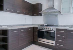 Foto de casa en condominio en venta en Del Valle Norte, Benito Juárez, DF / CDMX, 17775355,  no 01
