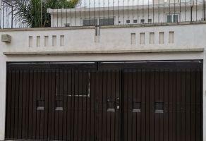 Foto de casa en venta en Plan de Ayala, Tulancingo de Bravo, Hidalgo, 21405500,  no 01