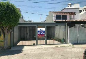 Foto de casa en renta en La Joya, Querétaro, Querétaro, 20632435,  no 01