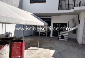 Foto de oficina en renta en Ampliación Satélite, Querétaro, Querétaro, 12690944,  no 01