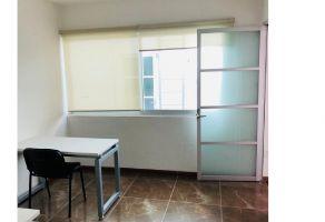 Foto de oficina en renta en Vista Dorada, Querétaro, Querétaro, 21332634,  no 01