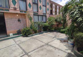 Foto de casa en venta en Jardines de Santa Mónica, Tlalnepantla de Baz, México, 20630251,  no 01