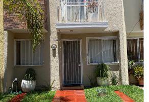 Foto de casa en venta en Real Del Bosque, Zapopan, Jalisco, 15871299,  no 01