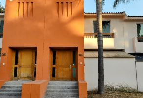 Foto de casa en renta en Juriquilla, Querétaro, Querétaro, 20567836,  no 01