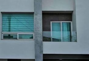 Foto de casa en venta en Cima de las Cumbres, Monterrey, Nuevo León, 19800767,  no 01