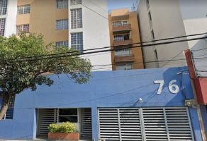 Foto de departamento en renta en Moctezuma 2a Sección, Venustiano Carranza, DF / CDMX, 14440847,  no 01