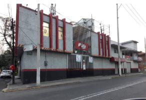Foto de local en venta en Viveros del Valle, Tlalnepantla de Baz, México, 12255760,  no 01