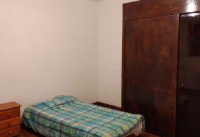 Foto de cuarto en renta en Del Carmen, Coyoacán, DF / CDMX, 18645623,  no 01