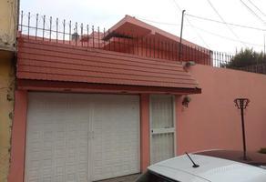 Foto de casa en venta en 307 638, nueva atzacoalco, gustavo a. madero, df / cdmx, 0 No. 01