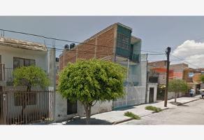 Foto de casa en venta en ernestina garfias 307, buenavista, león, guanajuato, 2696099 No. 01
