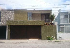 Foto de casa en venta en Andrade, León, Guanajuato, 6380891,  no 01
