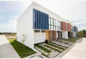 Foto de casa en venta en 3080 001, parques las palmas, puerto vallarta, jalisco, 0 No. 01
