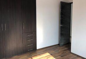 Foto de casa en condominio en renta en Chimilli, Tlalpan, DF / CDMX, 14919395,  no 01