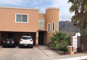 Foto de casa en renta en Lomas de Cortez, Guaymas, Sonora, 16826758,  no 01