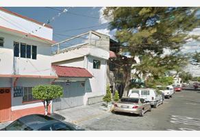 Foto de casa en venta en 309 0, nueva atzacoalco, gustavo a. madero, df / cdmx, 9104759 No. 01