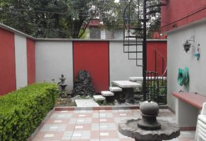 Foto de casa en renta en Ciudad Satélite, Naucalpan de Juárez, México, 20743632,  no 01