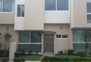 Foto de casa en renta en Bugambilias, Zapopan, Jalisco, 21642135,  no 01