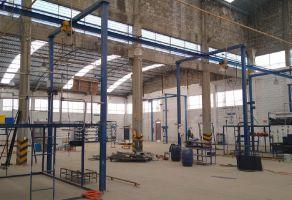 Foto de nave industrial en renta en Emiliano Zapata, Emiliano Zapata, Morelos, 22108944,  no 01