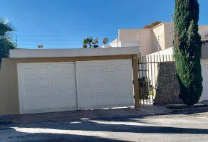 Foto de casa en renta en San Patricio, Saltillo, Coahuila de Zaragoza, 20311225,  no 01