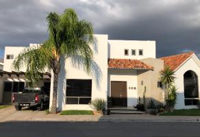 Foto de casa en venta en Villas de Guadalupe, Saltillo, Coahuila de Zaragoza, 7552512,  no 01