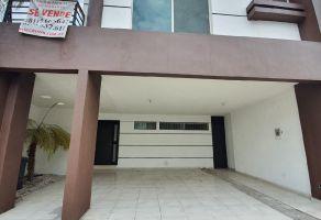 Foto de casa en venta en Cumbres San Ángel, Monterrey, Nuevo León, 20442623,  no 01