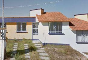 Foto de casa en venta en Francisco Villa Napateco, Tulancingo de Bravo, Hidalgo, 20331799,  no 01