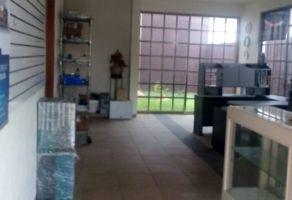 Foto de casa en venta en Campestre, Othón P. Blanco, Quintana Roo, 21848477,  no 01