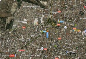 Foto de terreno comercial en venta en Torre Blanca, Miguel Hidalgo, DF / CDMX, 11441556,  no 01