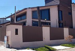 Foto de casa en venta en Playas de Tijuana Sección Jardincitos, Tijuana, Baja California, 15523899,  no 01