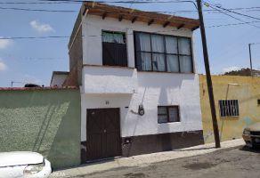 Foto de casa en venta en Fátima, San Juan del Río, Querétaro, 17634092,  no 01