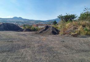 Foto de terreno comercial en venta en Irrigación, Morelia, Michoacán de Ocampo, 4871603,  no 01