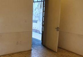 Foto de casa en venta en Roma Sur, Cuauhtémoc, DF / CDMX, 14883177,  no 01