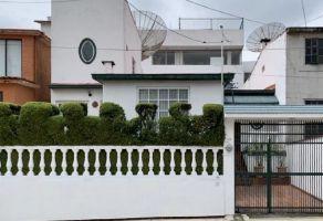 Foto de casa en venta en Lomas de Bellavista, Atizapán de Zaragoza, México, 17022602,  no 01