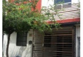Foto de casa en renta en Magnolias, Apodaca, Nuevo León, 18624848,  no 01