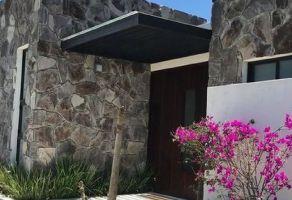 Foto de casa en venta en San Martín Tlapala, Tianguismanalco, Puebla, 20631560,  no 01