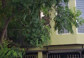 Foto de casa en venta en Las Palmas, Guadalupe, Nuevo León, 20159981,  no 01