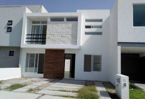 Foto de casa en venta en Arroyo Hondo, Corregidora, Querétaro, 14802042,  no 01