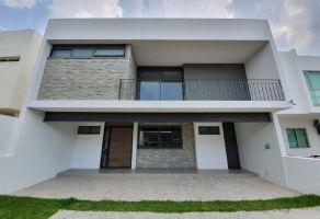 Foto de casa en condominio en venta en Vallarta Universidad, Zapopan, Jalisco, 20933754,  no 01