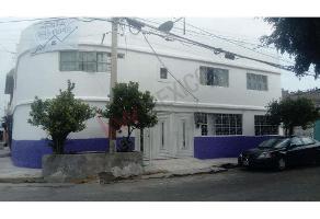 Foto de casa en venta en 31 101, ampliación las águilas, nezahualcóyotl, méxico, 9758693 No. 01