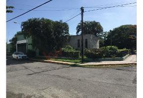 Foto de casa en venta en 31 135, buenavista, mérida, yucatán, 11489011 No. 01