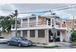 Foto de casa en venta en 31 445, los pinos, mérida, yucatán, 0 No. 01