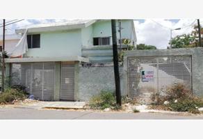 Foto de casa en venta en 31 49, chuburna de hidalgo, mérida, yucatán, 0 No. 01