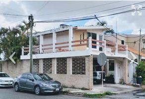 Foto de casa en venta en 31 497, pinos norte ii, mérida, yucatán, 19085611 No. 01