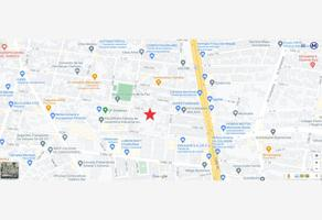 Foto de terreno habitacional en venta en 31 74, chuburna de hidalgo, mérida, yucatán, 20726110 No. 01
